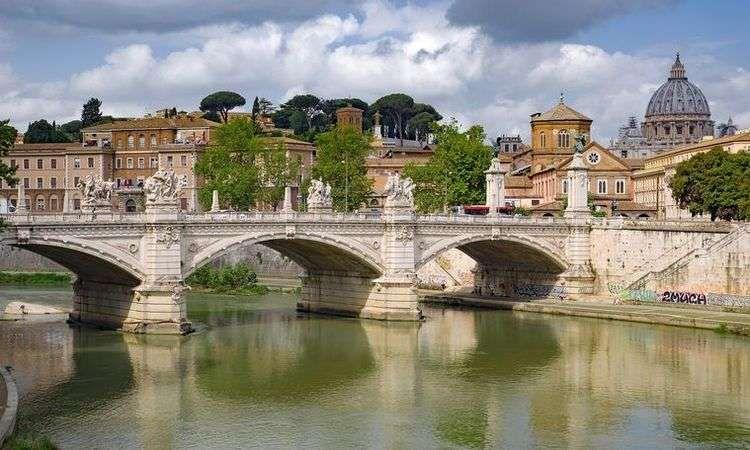 Roma Pass 48 Hours
