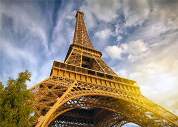 skip the line eiffel tower summit and seine river cruise book now